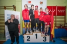 Campeonato Madrid LLOO SEN-CAD_13