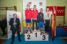 Campeonato Madrid LLOO SEN-CAD_14