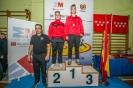 Campeonato Madrid LLOO SEN-CAD_15