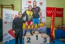 Campeonato Madrid LLOO SEN-CAD_16