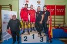 Campeonato Madrid LLOO SEN-CAD_17