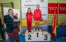 Campeonato Madrid LLOO SEN-CAD_18