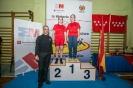 Campeonato Madrid LLOO SEN-CAD_20