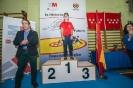Campeonato Madrid LLOO SEN-CAD_29
