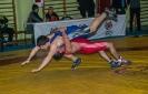 Campeonato Madrid LLOO SEN-CAD_4