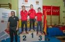 Campeonato Madrid LLOO SEN-CAD_7