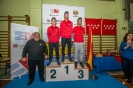 Campeonato Madrid LLOO SEN-CAD_9