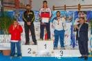 2016 Cto España Senior y Cadete L.O.