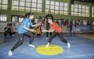 Juegos Deportivos De Lucha_10