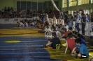 2016 Juegos Deportivos