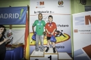 Juegos Deportivos De Lucha_6
