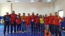 2016 Torneo Estambul