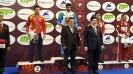 Torneo Luchas Olimpicas Estambul_4