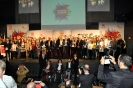 2014 XV Gala Ufedema