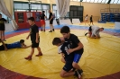 2015 Semana del Deporte San Blas
