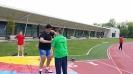 2016 Dia Deporte Villalba