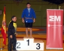 2014 Cto Madrid SAMBO