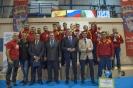 2015 Eurocup_15