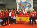 2016 Campeonato Europa Sambo JUN-ESP